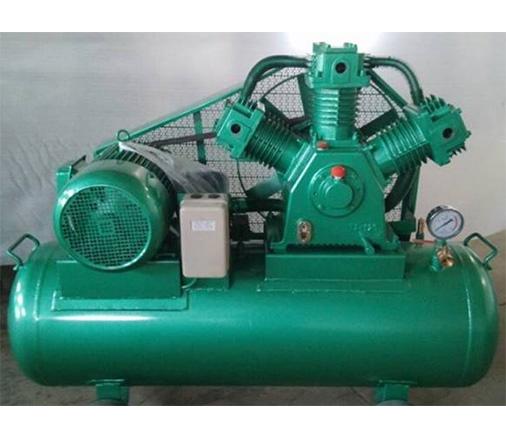 0.8/1.0空气压缩机