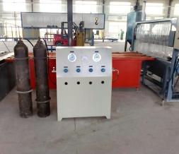 TQ-ZH4-I型氮气置换装置