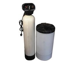 TQ-DH/Q-I蒸汽烘干机
