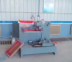 YS-YZ/1-I液化石油气钢瓶印字机