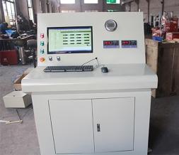 TY-ZF-II型静态蒸发率测试仪