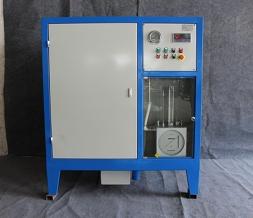TY-ZF-I型静态蒸发率测试仪