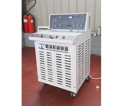ZQJ-230D氦质谱检漏仪
