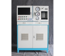 TQ-WS/Q-I型电脑外侧法水压试验机