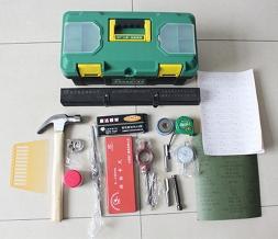 KH-JG型气瓶外观检测工具