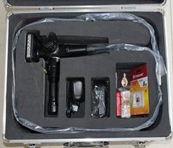 XD-301-1-150W型内腔观察灯