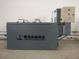 YQ-HS/3-I丙酮回收装置