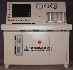 外测法水压试验机(双打)