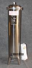 KH-GL型水过滤系统